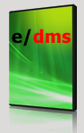 DMS24 Document Management System - Gestione elettronica documenti